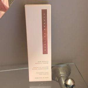 Evelina Beauty - Dew Beauty Benefit Cream